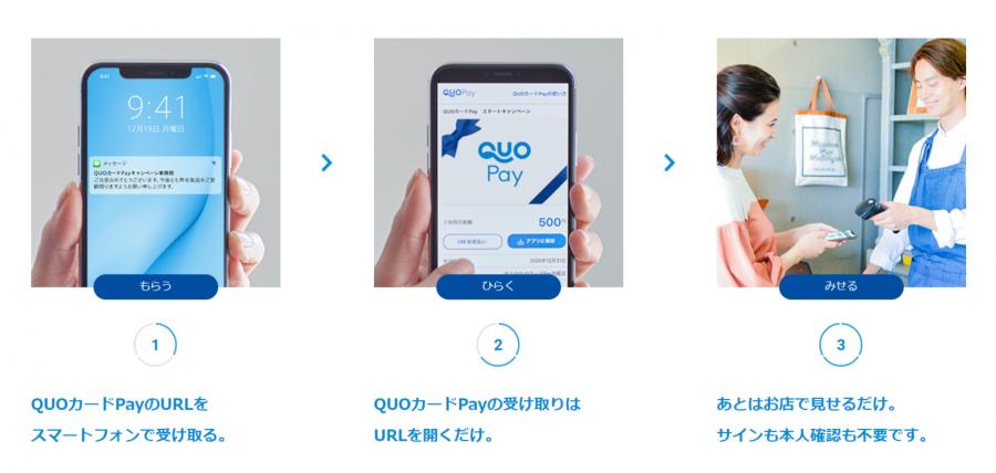 QUOcardPay