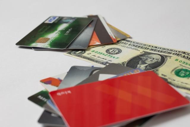 クレジットカードお得度比較ランキング12!一番お得な使い方も紹介