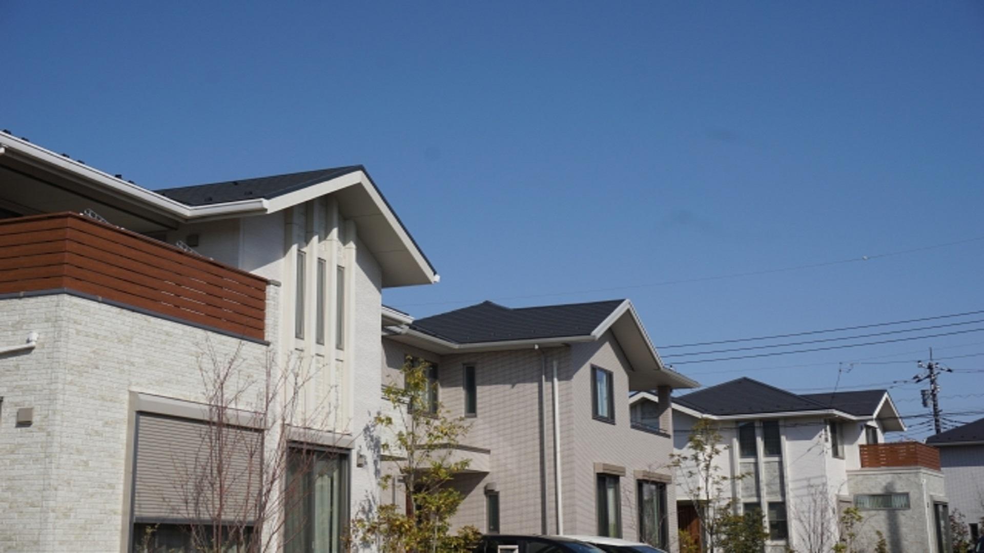 住宅ローンシミュレーションの活用方法解説!控除・繰り上げ返済は?