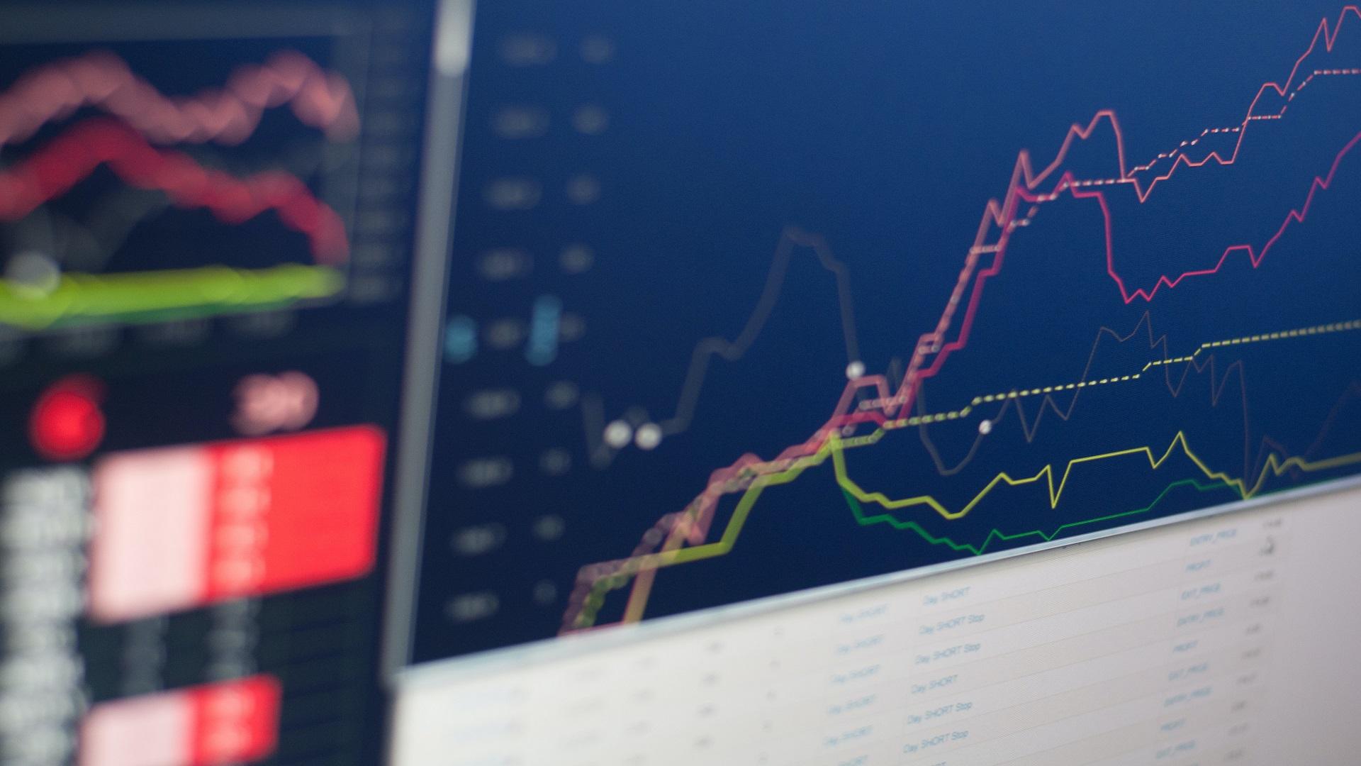 【初心者向け】ネット証券の始め方やおすすめの口座を徹底解説