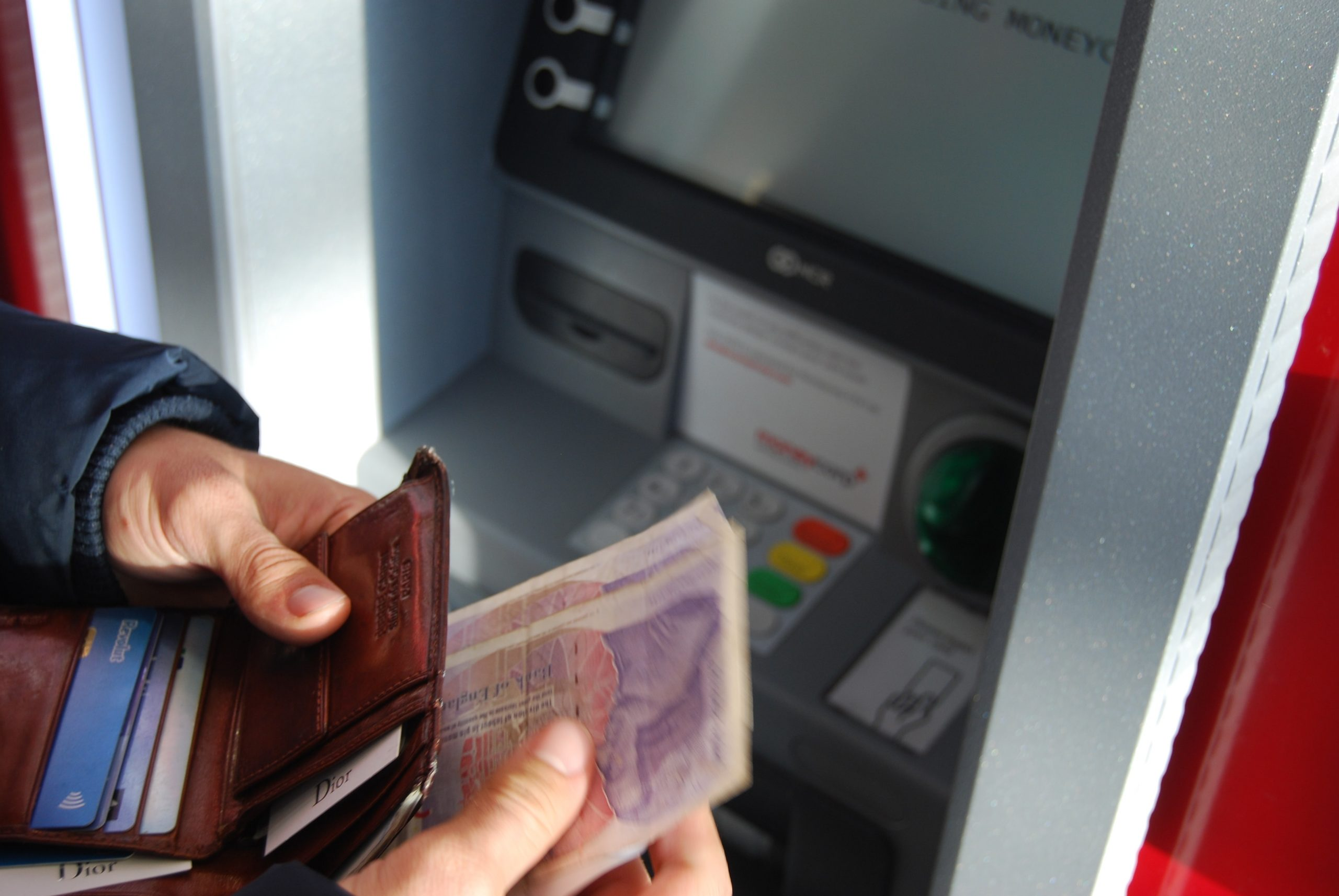 審査が早い?最短即日融資可能なキャッシング・カードローンを紹介