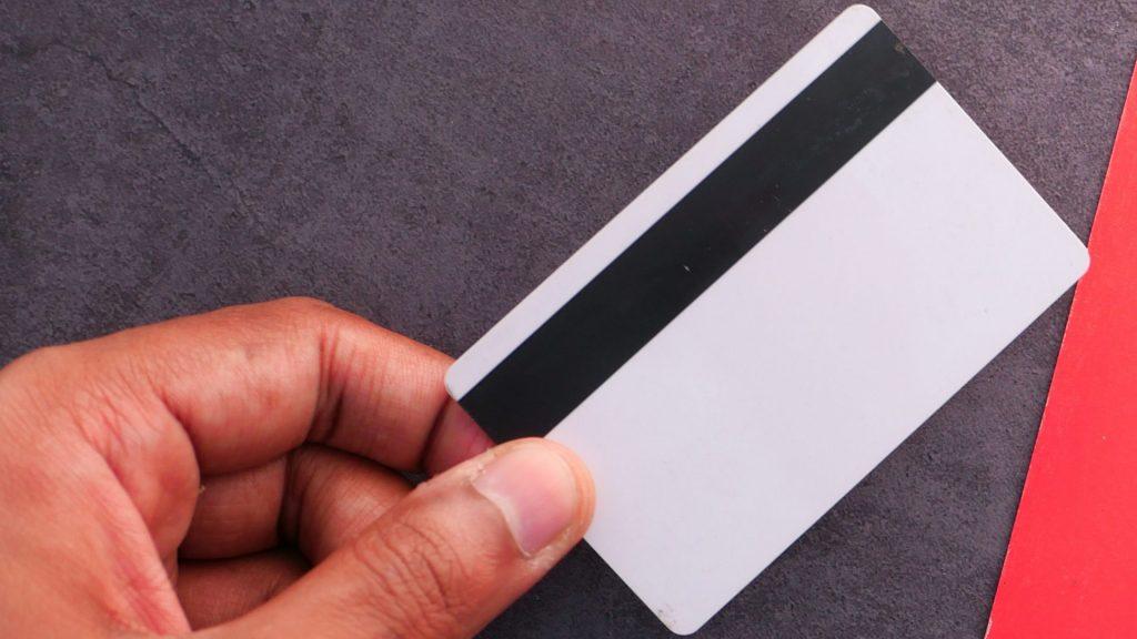 カードローン 返済方法