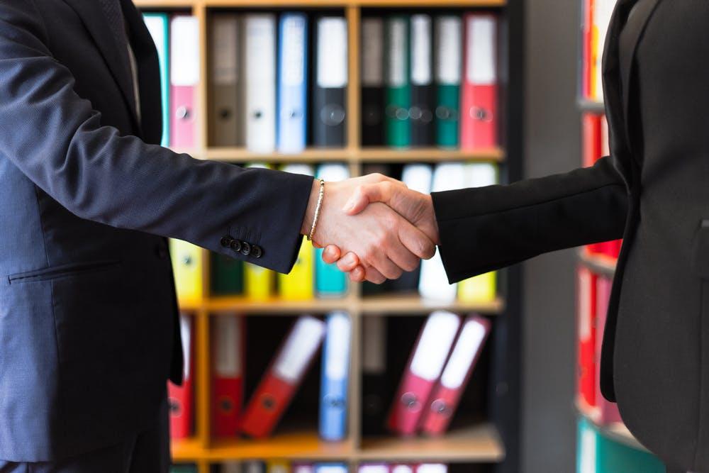 【費用比較】債務整理におすすめの弁護士事務所5選!選び方も紹介