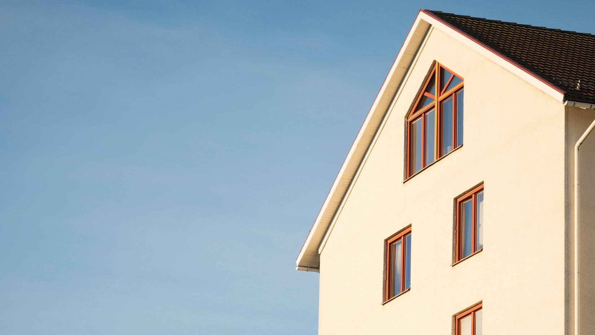 任意整理をしたら住宅ローンはどうなる?審査時のコツや注意点も解説