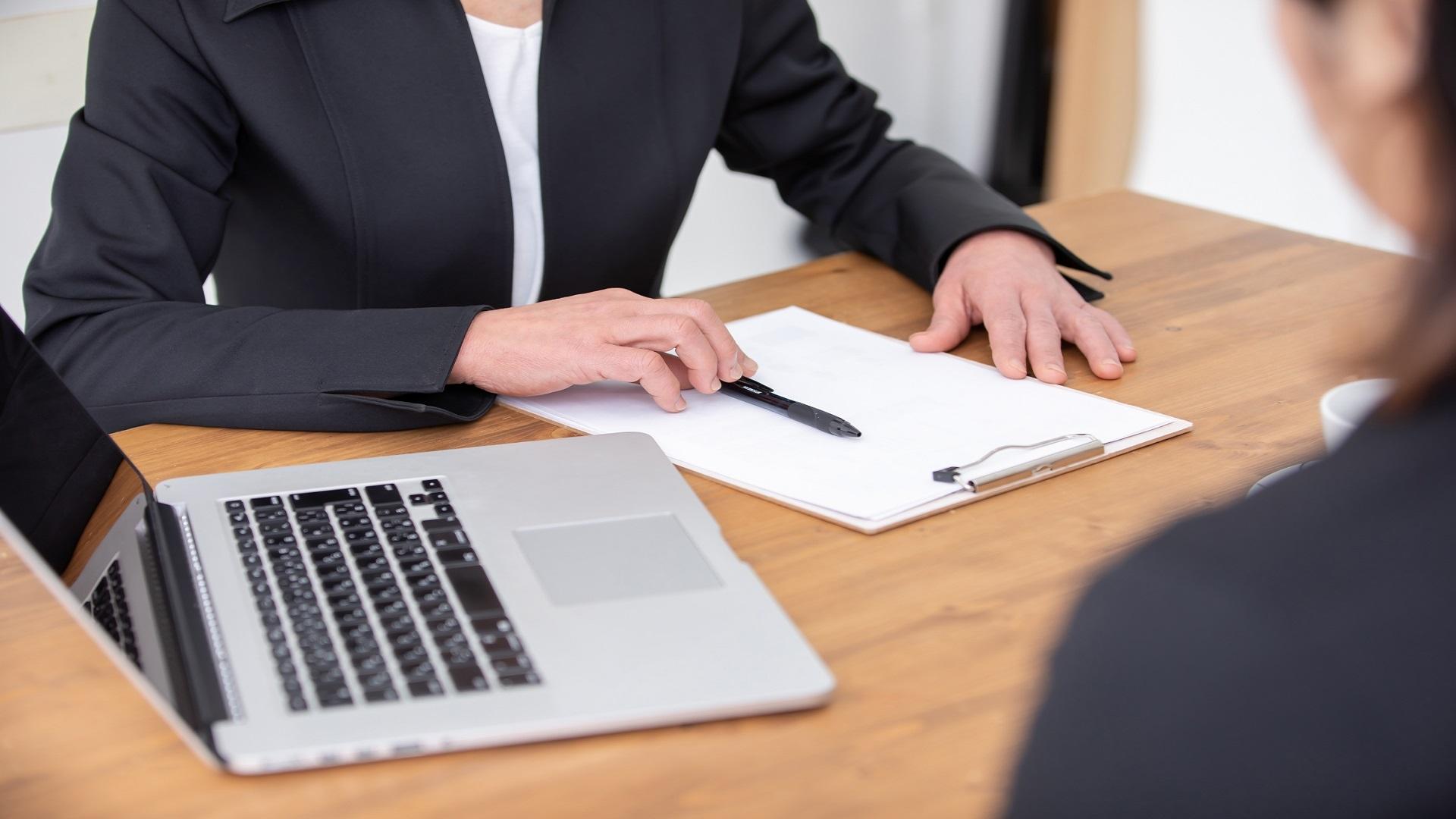 過払い金請求におすすめな弁護士・司法書士事務所5選 選び方も解説